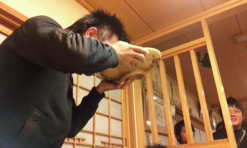 よっしーあにきの美食探検隊!-2011-11-06 21.57.23.jpg2011-11-06 21.57.23.jpg