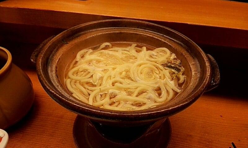 よっしーあにきの美食探検隊!-2011-11-06 21.56.30.jpg2011-11-06 21.56.30.jpg