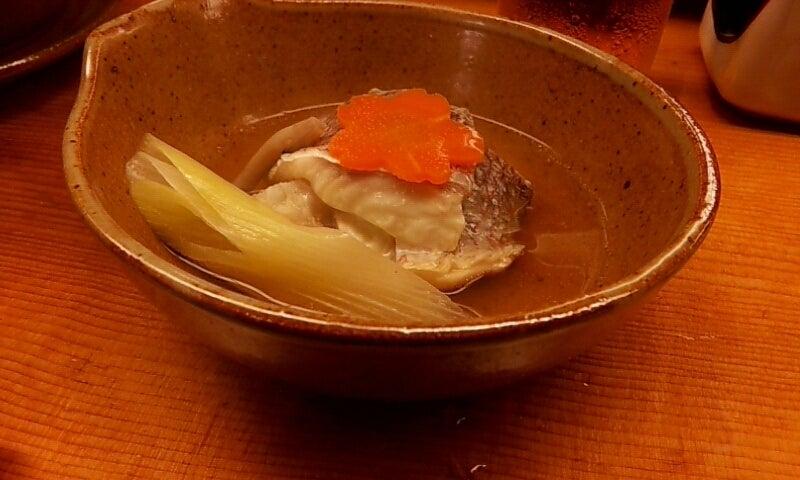 よっしーあにきの美食探検隊!-2011-11-06 22.22.27.jpg2011-11-06 22.22.27.jpg