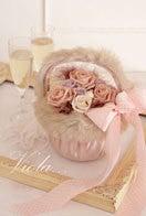 $花のアトリエ Viola  (ヴィオラ)*つくば*花のある毎日♪-11con