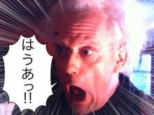 下皿から手突っ込んで基板ガタガタ言わせたろかいっ!-??.JPG