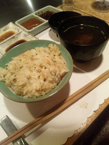 ☆ぶけなび鈴木陽子のブログ☆-111008_210804.jpg
