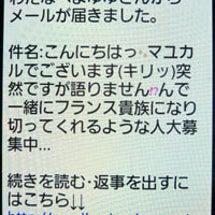 ケータイ小説家の愛(…