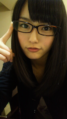 NMB48オフィシャルブログpowered by Ameba-DCIM0178.jpg