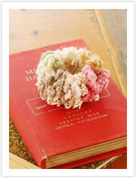 $かぎ針編み認定講座 あなたも編物講師の資格を取りませんか?