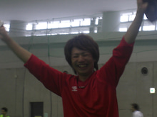 WE LOVE CEREZO