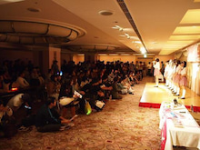 AKBN 0 オフィシャルブログ 紅白歌合戦までの軌跡