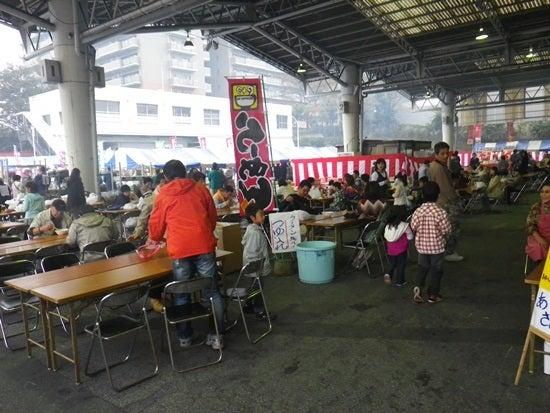 松戸南部市場-sjs2