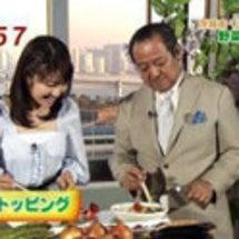 福島第一原発ニュース…