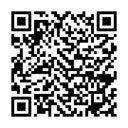 $mc2オフィシャルブログ by Ameba-r