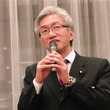 西田昌司「TPP問題…