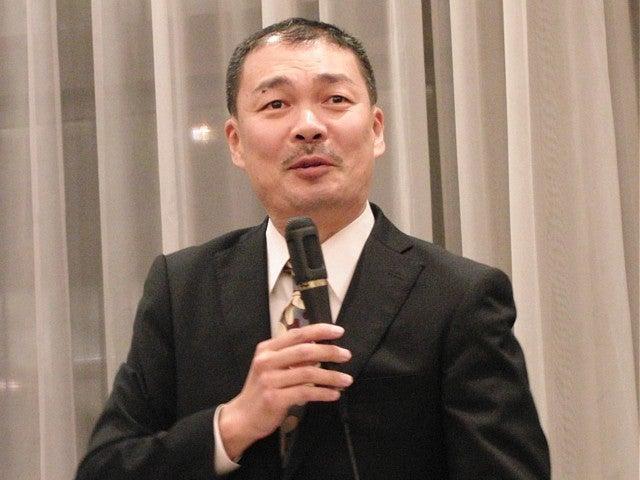 ペギミンのブログ-藤井聡