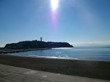 江ノ島のぐっさんのブログ