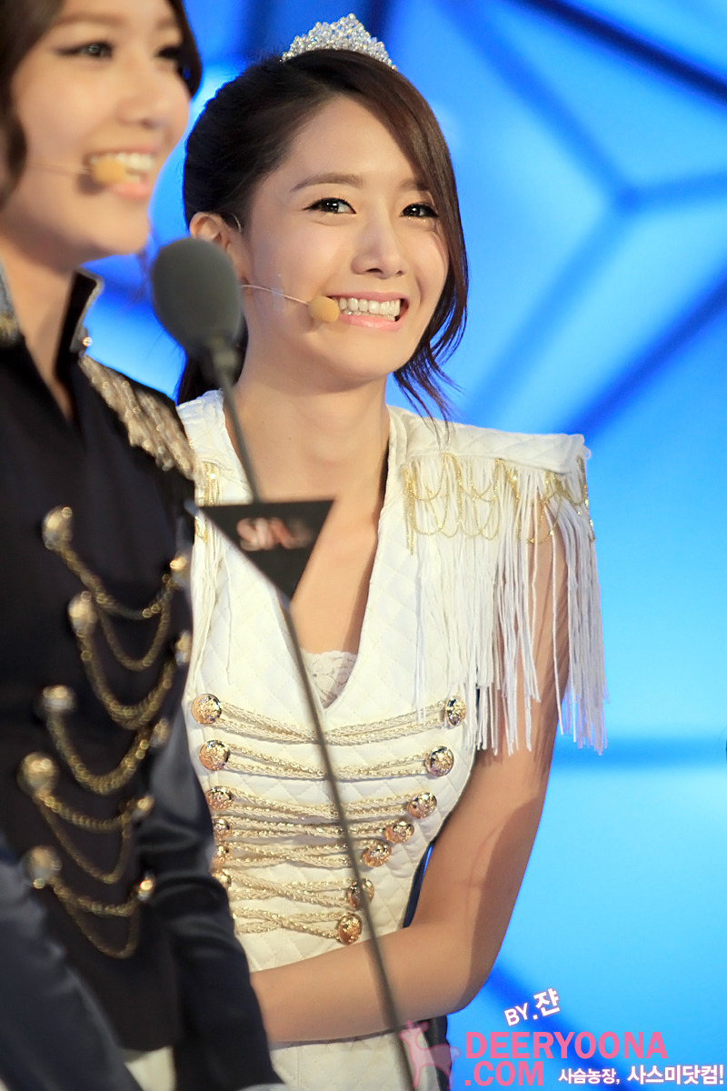 http://stat.ameba.jp/user_images/20111108/21/vipsbigbang/a6/a8/j/o0800120011599472268.jpg