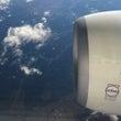 世界遺産の旅…初北海…