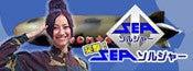 福島和可菜 official blog powered by ameba
