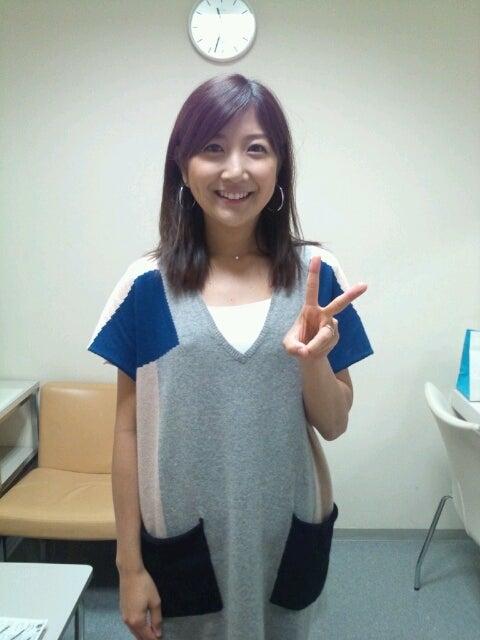 【気象予報士】井田寛子【あさチャン!】->画像>941枚