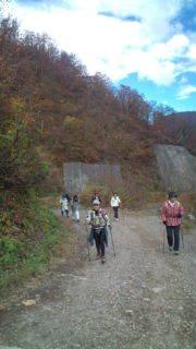 フジトヨのブログ-20111109105146.jpg