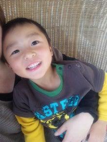 おゆう 育児ブログと今日の気分-DVC00002.jpg