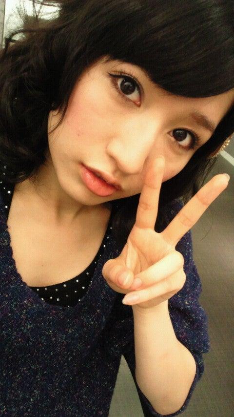 http://stat.ameba.jp/user_images/20111109/23/harukatayama/f9/2d/j/o0480085411601610779.jpg