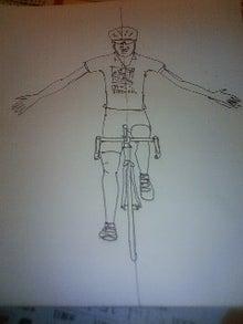 東員自転車工房の作業日誌-バルベルデ