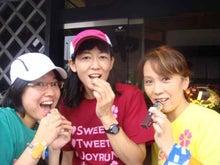 $笑顔美人のすすめ-joyrun1