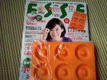 普通なんじょ-2011111010500000.jpg
