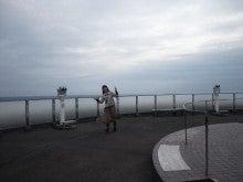 tricolore (トリコロール) のブログ-TS3S0009.jpg