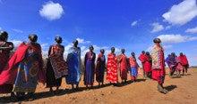 $写真家 谷角 靖オフィシャルブログ「オーロラの降る街 -谷角劇場-」Powered by Ameba オーロラの写真など -masai