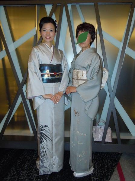 Yukoのハンドメイド+着物雑記-田中一村のきもの
