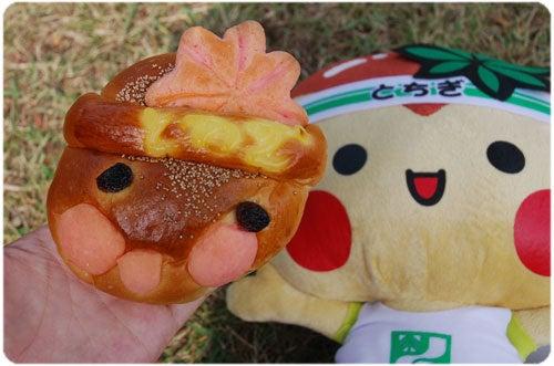 ひばらさんの栃木探訪-ひばらさんの栃木探訪 スポレク