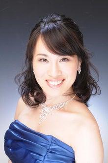 $soprano YUKI's Blog