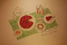 ベーカリーイタリアンレストラン マカロニ市場 のブログ