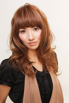 $☆カメラマン眞田時成の美と癒しの小ネタブログ☆-6