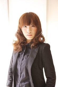 $☆カメラマン眞田時成の美と癒しの小ネタブログ☆-1