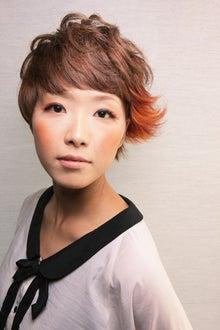 $☆カメラマン眞田時成の美と癒しの小ネタブログ☆-9