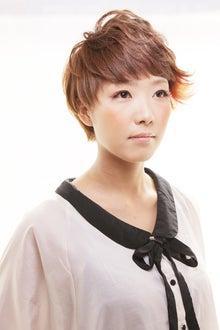 $☆カメラマン眞田時成の美と癒しの小ネタブログ☆-8あ