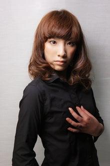 $☆カメラマン眞田時成の美と癒しの小ネタブログ☆-3