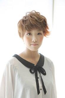 $☆カメラマン眞田時成の美と癒しの小ネタブログ☆-8