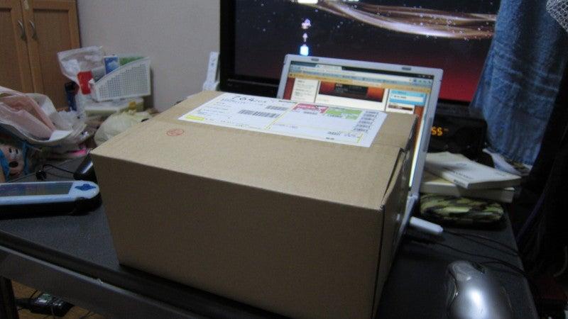 「PCエンジン」と「たま(柳原陽一郎)ライブレポート」+LifetouchNOTE使用日記ブログ
