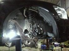 プロスノーボーダーKAZUYAのブログ-2011111018440000.jpg