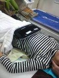 桑原鍼灸接骨院スポーツマッサージ療院 健康日記
