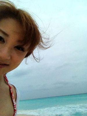 Kumi's Happy Life