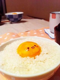 はじめまして、小早川です