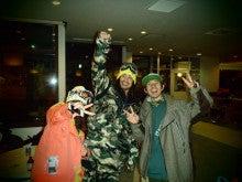 瀧澤憲一のブログ
