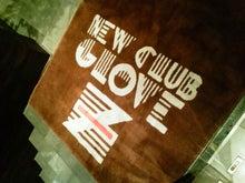 I★LOVE南銀-NEC_1093.JPG