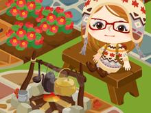 Jillのspinoffブログ