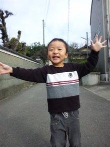 おゆう 育児ブログと今日の気分-DVC00033.jpg