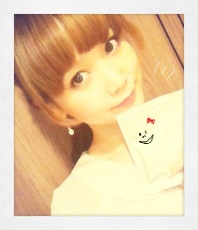 田中里奈オフィシャルブログ「Tanaka Rina official blog」Powered by Ameba-ipodfile.jpg