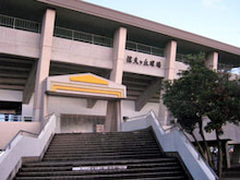 チダイズム ~福島第一原発事故の真実&最新情報~-SOM090
